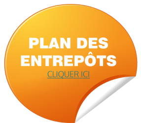 Bouton_plan_site_entrepots_intact