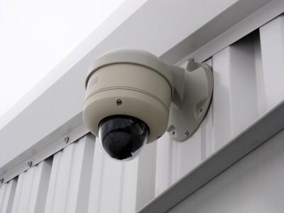 camera_securite_entrepots_intact