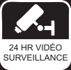 systeme surveillance entrepot intact